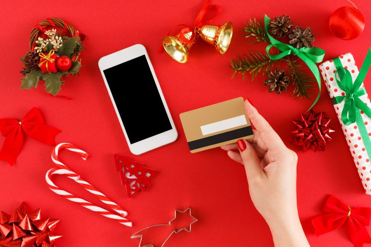 Take 15 mins to execute this Christmas personal finance hack